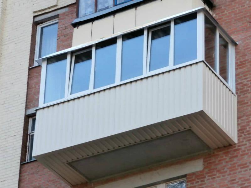 Цены на окна, двери, шкафы-купе, балконы, кухни в тольятти о.